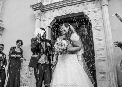 Boccabella fotografia -Romolo e Laura -foto matrimonio -98