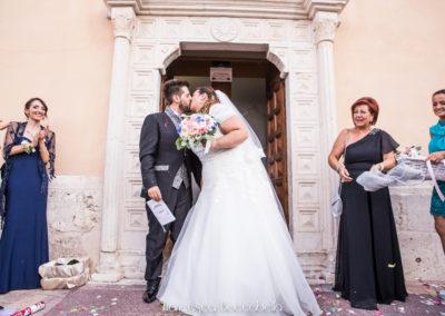 Boccabella fotografia -Romolo e Laura -foto matrimonio -99