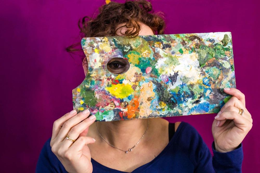 Boccabella fotografia - chara lanari - foto per il web -10