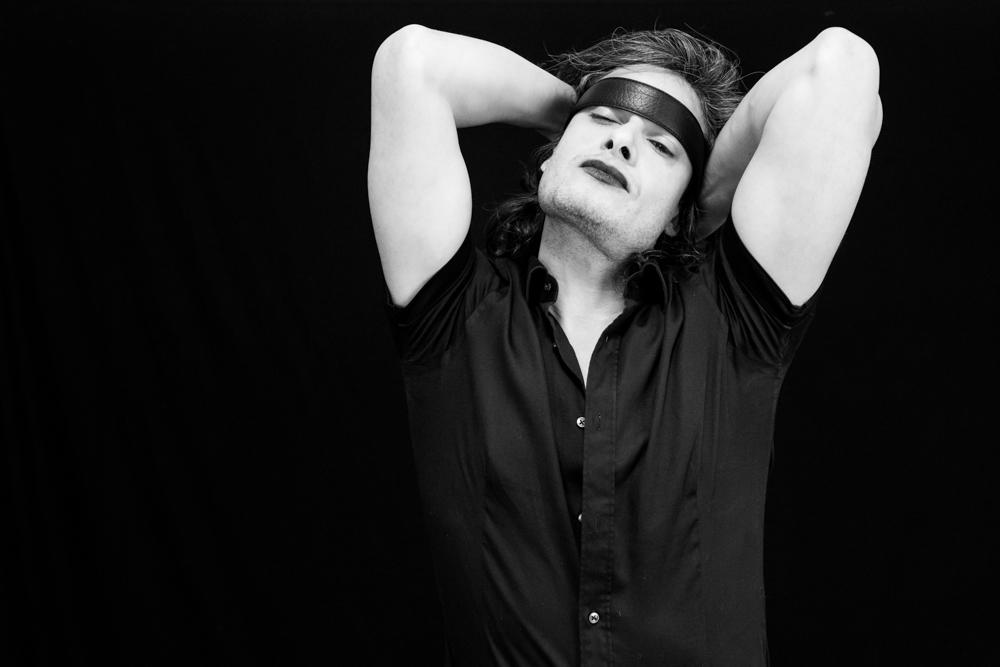 Boccabella fotografia - fabio attore- foto di scena-22