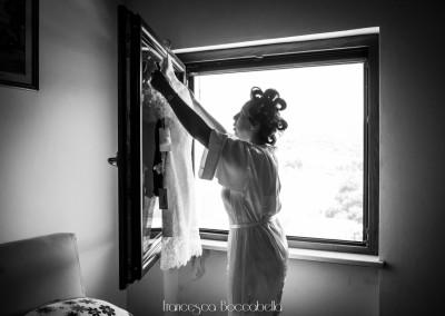 boccabella-fotografia-matrimonio-fernando-e-fabiana-10