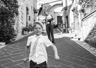 boccabella-fotografia-matrimonio-fernando-e-fabiana-100