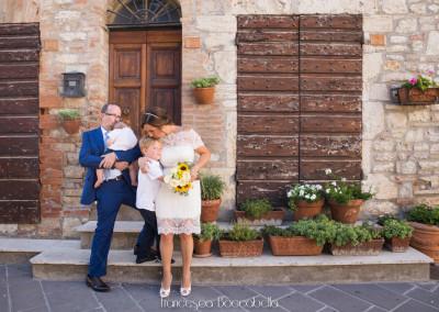 boccabella-fotografia-matrimonio-fernando-e-fabiana-101