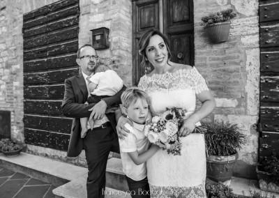 boccabella-fotografia-matrimonio-fernando-e-fabiana-102