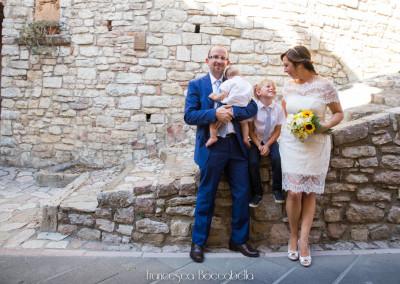 boccabella-fotografia-matrimonio-fernando-e-fabiana-103