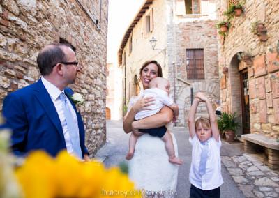 boccabella-fotografia-matrimonio-fernando-e-fabiana-104