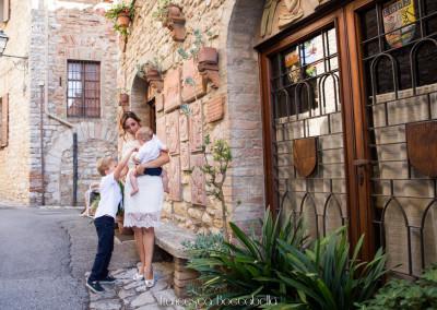 boccabella-fotografia-matrimonio-fernando-e-fabiana-105