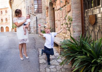 boccabella-fotografia-matrimonio-fernando-e-fabiana-106