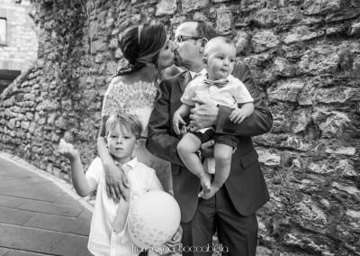 boccabella-fotografia-matrimonio-fernando-e-fabiana-107