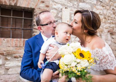 boccabella-fotografia-matrimonio-fernando-e-fabiana-108