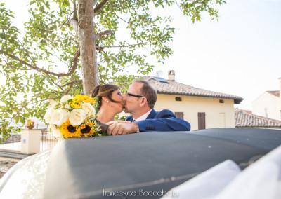 boccabella-fotografia-matrimonio-fernando-e-fabiana-109
