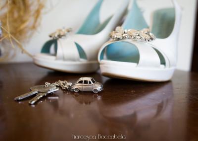 boccabella-fotografia-matrimonio-fernando-e-fabiana-11