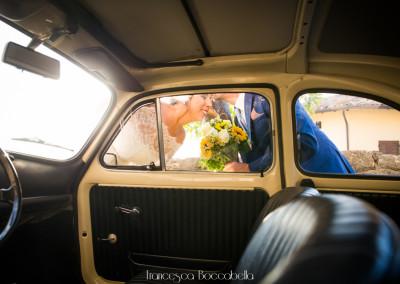 boccabella-fotografia-matrimonio-fernando-e-fabiana-110