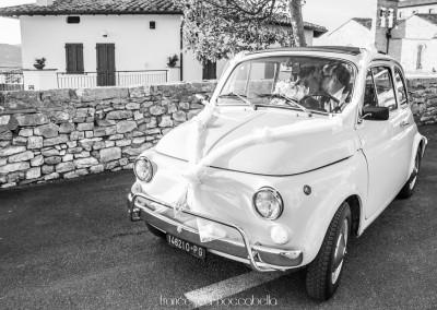 boccabella-fotografia-matrimonio-fernando-e-fabiana-111