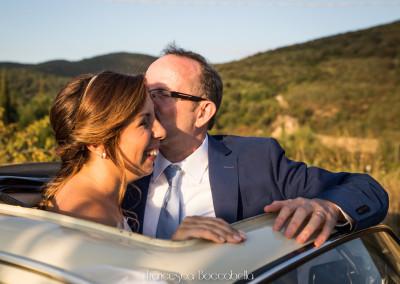 boccabella-fotografia-matrimonio-fernando-e-fabiana-114