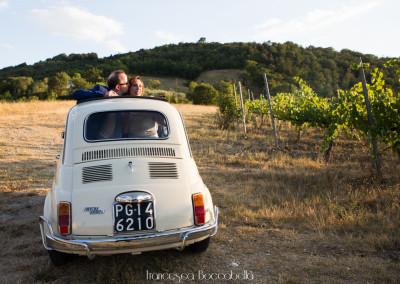 boccabella-fotografia-matrimonio-fernando-e-fabiana-115