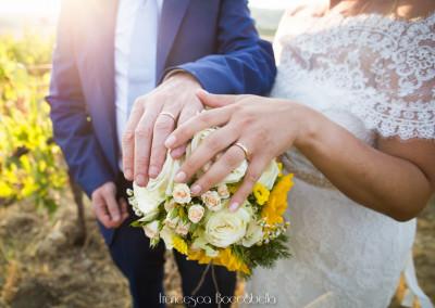 boccabella-fotografia-matrimonio-fernando-e-fabiana-118