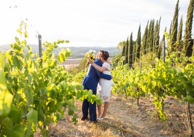 boccabella-fotografia-matrimonio-fernando-e-fabiana-119