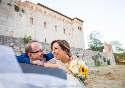 boccabella-fotografia-matrimonio-fernando-e-fabiana-120