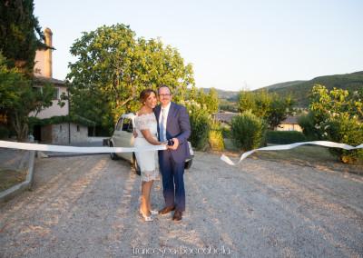boccabella-fotografia-matrimonio-fernando-e-fabiana-122