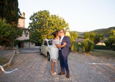 boccabella-fotografia-matrimonio-fernando-e-fabiana-123