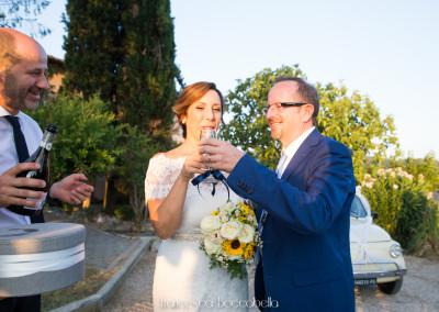 boccabella-fotografia-matrimonio-fernando-e-fabiana-124