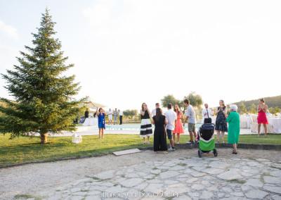 boccabella-fotografia-matrimonio-fernando-e-fabiana-125