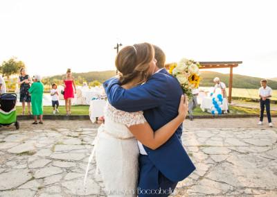 boccabella-fotografia-matrimonio-fernando-e-fabiana-126