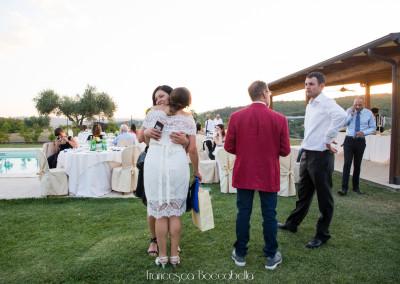 boccabella-fotografia-matrimonio-fernando-e-fabiana-131