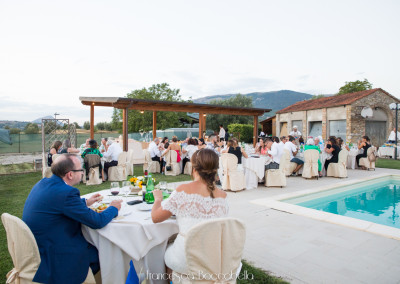 boccabella-fotografia-matrimonio-fernando-e-fabiana-133