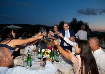 boccabella-fotografia-matrimonio-fernando-e-fabiana-134