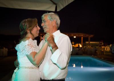 boccabella-fotografia-matrimonio-fernando-e-fabiana-135