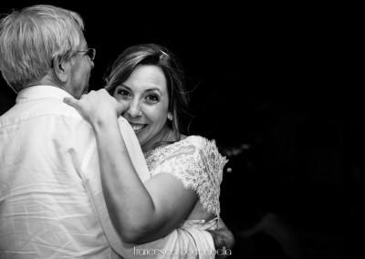 boccabella-fotografia-matrimonio-fernando-e-fabiana-136