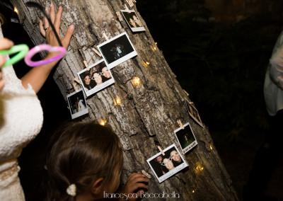 boccabella-fotografia-matrimonio-fernando-e-fabiana-138