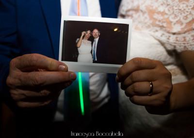 boccabella-fotografia-matrimonio-fernando-e-fabiana-139