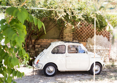 boccabella-fotografia-matrimonio-fernando-e-fabiana-14