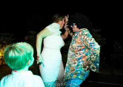 boccabella-fotografia-matrimonio-fernando-e-fabiana-141