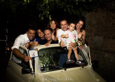 boccabella-fotografia-matrimonio-fernando-e-fabiana-143