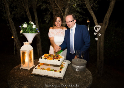 boccabella-fotografia-matrimonio-fernando-e-fabiana-145