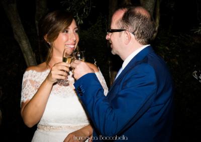 boccabella-fotografia-matrimonio-fernando-e-fabiana-146