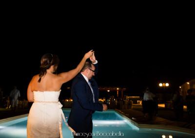 boccabella-fotografia-matrimonio-fernando-e-fabiana-147