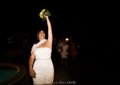 boccabella-fotografia-matrimonio-fernando-e-fabiana-148