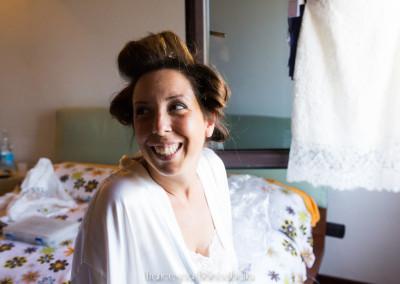 boccabella-fotografia-matrimonio-fernando-e-fabiana-15