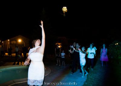 boccabella-fotografia-matrimonio-fernando-e-fabiana-150