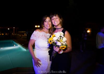 boccabella-fotografia-matrimonio-fernando-e-fabiana-151