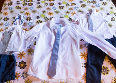 boccabella-fotografia-matrimonio-fernando-e-fabiana-17