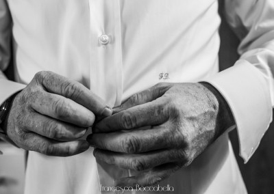 boccabella-fotografia-matrimonio-fernando-e-fabiana-23