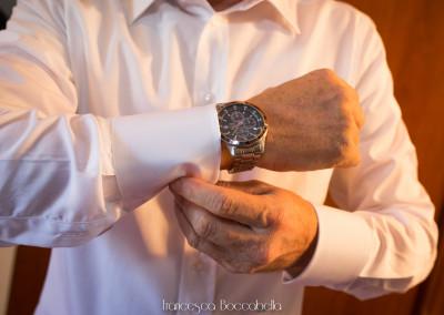 boccabella-fotografia-matrimonio-fernando-e-fabiana-25