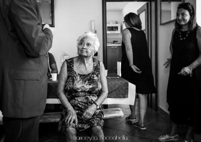 boccabella-fotografia-matrimonio-fernando-e-fabiana-29