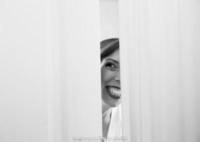 boccabella-fotografia-matrimonio-fernando-e-fabiana-37